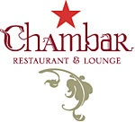 Chambar company