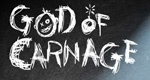 /current_season/_img/dynamic/plays/thumb/godofcarnage_150x80.jpg
