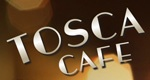 _img/dynamic/plays/thumb/toscacafe_150x80.jpg